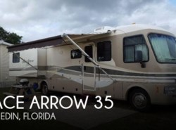 Used 2000  Fleetwood Pace Arrow 35 by Fleetwood from POP RVs in Sarasota, FL