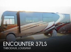 Used 2015  Coachmen Encounter 37LS