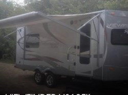 Used 2013 Cruiser RV ViewFinder VS19FK available in Sarasota, Florida