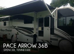 Used 2004  Fleetwood Pace Arrow 36B by Fleetwood from POP RVs in Sarasota, FL
