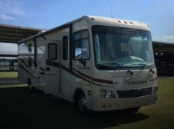 Used 2014  Coachmen Mirada 34BH