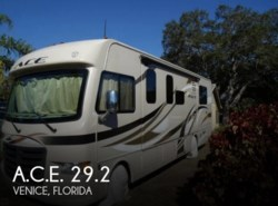 Used 2015  Thor Motor Coach A.C.E. 29.2 by Thor Motor Coach from POP RVs in Sarasota, FL