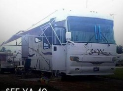 Used 2005  Alfa See Ya 40 by Alfa from POP RVs in Sarasota, FL
