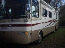 Used 2005 Holiday Rambler Neptune 36 available in North Fort Myers, Florida