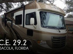 Used 2013  Thor Motor Coach A.C.E. 29.2 by Thor Motor Coach from POP RVs in Sarasota, FL