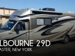 Used 2012  Jayco Melbourne 29D by Jayco from POP RVs in Sarasota, FL