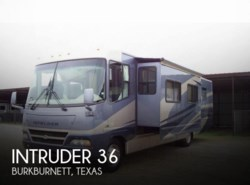 Used 2004  Damon Intruder 36 by Damon from POP RVs in Sarasota, FL