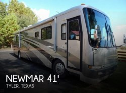 Used 2001 Newmar Mountain Aire 4095 available in Sarasota, Florida