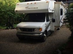 Used 2005 Coachmen Santara 32 available in Sarasota, Florida