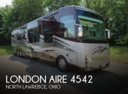 Used 2007 Newmar London Aire 4542 available in North Lawrebce, Ohio