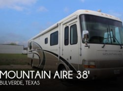 Used 1999 Newmar Mountain Aire 40MM2242 available in Sarasota, Florida