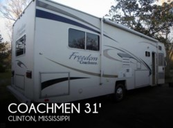 Used 2006 Coachmen  Coachmen Freedom Express available in Clinton, Mississippi