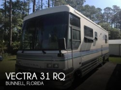 Used 1995 Winnebago Vectra 31 RQ available in Sarasota, Florida
