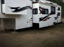 Used 2008 Jayco Recon ZX F37U available in Sarasota, Florida