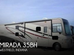 Used 2014 Coachmen Mirada 35BH available in Westfield, Indiana