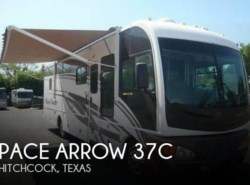 Used 2004 Fleetwood Pace Arrow 37 available in Sarasota, Florida