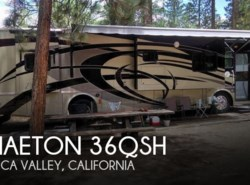Used 2008 Tiffin Phaeton 36QSH available in Yucca Valley, California