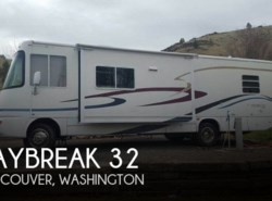 Used 2003 Thor Motor Coach Daybreak 32 available in Vancouver, Washington