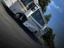 Used 2003 Fleetwood Excursion 38U available in Carrollton, Michigan