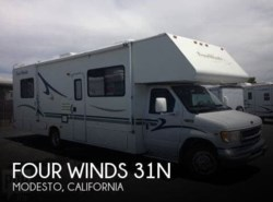 Used 2000 Thor Motor Coach Four Winds 31N available in Modesto, California