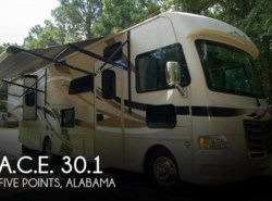 Used 2014 Thor Motor Coach A.C.E. 30.1 available in Five Points, Alabama