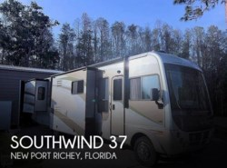 Used 2005 Fleetwood Southwind 37 available in New Port Richey, Florida