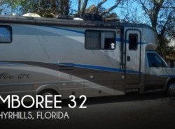 Used 2006 Fleetwood Jamboree 32 available in Zephyrhills, Florida