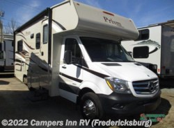 New 2016  Coachmen Prism 2150 LE by Coachmen from Campers Inn RV in Stafford, VA