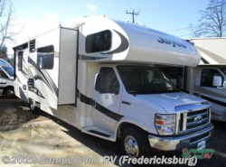 New 2016  Jayco Greyhawk 29ME by Jayco from Campers Inn RV in Stafford, VA
