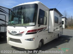 New 2016  Jayco Precept 31UL by Jayco from Campers Inn RV in Stafford, VA