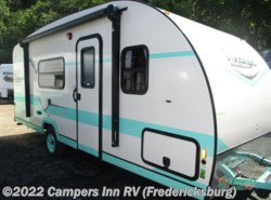 New 2017  Gulf Stream  Vintage Friendship 19RBS by Gulf Stream from Campers Inn RV in Stafford, VA