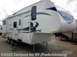 Used 2013  Heartland RV  heartland Elkridge e22 by Heartland RV from Campers Inn RV in Stafford, VA