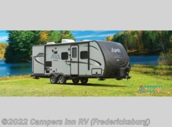 New 2017  Coachmen Apex Ultra-Lite 249RBS by Coachmen from Campers Inn RV in Stafford, VA