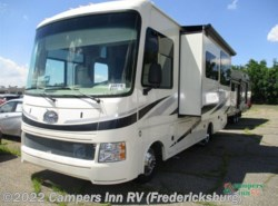 New 2016  Jayco Alante 26X by Jayco from Campers Inn RV in Stafford, VA