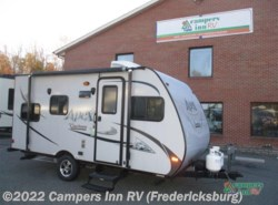 Used 2015 Coachmen Apex Ultra-Lite 18BH available in Stafford, Virginia
