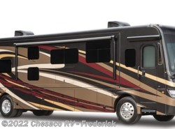 New 2017  Coachmen Cross Country 407FW by Coachmen from Chesaco RV in Frederick, MD