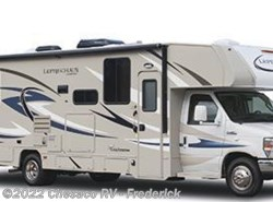 New 2016  Coachmen Leprechaun 320BH by Coachmen from Chesaco RV in Frederick, MD