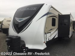 New 2017  Dutchmen Aerolite 292DBHS by Dutchmen from Chesaco RV in Frederick, MD