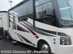New 2018 Coachmen Pursuit 33BHPF available in Frederick, Maryland