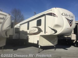 New 2018 Forest River Silverback 37MBH available in Frederick, Maryland