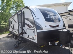 New 2017 Jayco White Hawk 30RDS available in Frederick, Maryland