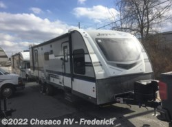 New 2018 Jayco White Hawk 29FLS available in Frederick, Maryland