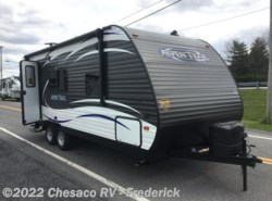 New 2019 Dutchmen Aspen Trail 1900RB available in Frederick, Maryland