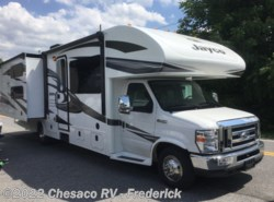 New 2019 Jayco Greyhawk 31FS available in Frederick, Maryland