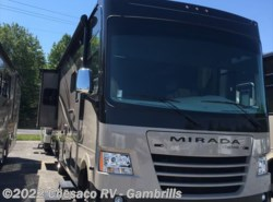 New 2016  Coachmen Mirada 31FW by Coachmen from Chesaco RV in Gambrills, MD