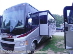 New 2016  Tiffin Allegro 31SA by Tiffin from Chesaco RV in Gambrills, MD