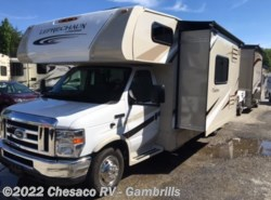 New 2017  Coachmen Leprechaun 260DS by Coachmen from Chesaco RV in Gambrills, MD