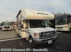 New 2017  Jayco Redhawk 31XL by Jayco from Chesaco RV in Gambrills, MD