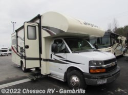 New 2017 Jayco Redhawk 26X1 available in Gambrills, Maryland