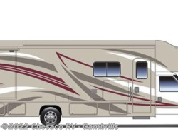New 2017 Fleetwood Jamboree 30D available in Gambrills, Maryland